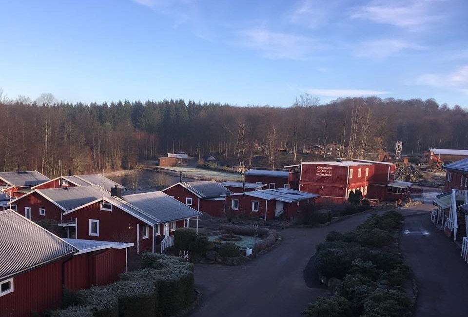 Vinter Hillesgården 1 beskuren