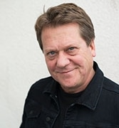 Anders Mårtensson foto Igor Ripak