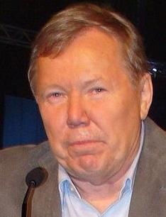 BertKarlsson2007 - 300