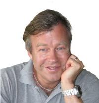 Jonas Skioldebrand