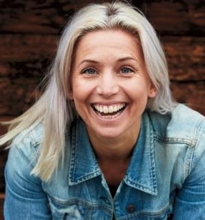 Tina Nordström_300