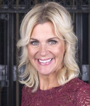 Jessica Persson 2 300