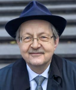 Pressbilder Karl-Erik Edris foto: Gustav Gräll