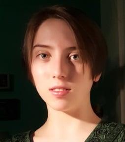 Alina dec 2018 254px