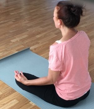 Meditation 300px
