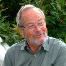 Bertil Svensson 3