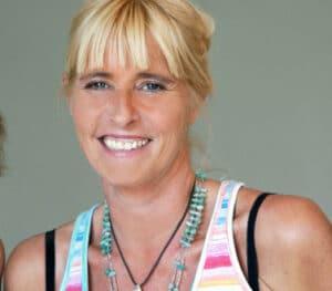 Ewa Ohlsson