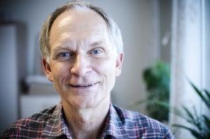 Göran Mörkeberg